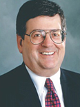 Kenneth Duberstein